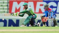All-round Mahmudul stuns Abahani