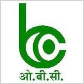 Buy Oriental Bank of Commerce; target Rs 324: Nirmal Bang