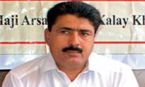 Shakeel Afridi will neither be handed over to US, nor freed: Senate told
