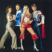 Mamma Mia, here they go again: Abba getting back together after 35 years