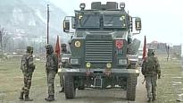 Jammu and Kashmir: Second army soldier martyred in encounter with militants in Pampore
