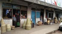 Unhurried in Meghalaya, the real Swachh Bharat