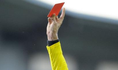 Six found guilty of match fixing in Sweden