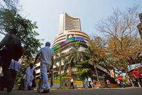 Opening Bell | Idea Cellular, R-Com, Ultratech, Jaypee Cements in focus