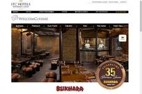 ITC's Bukhara gets recognition as one of the world's best restaurants