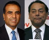 2G: Court issues summons to Sunil Bharti Mittal, Ravi Ruia