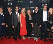 'Homeland' Season 6 Air Date & Updates: Sophomore Season Based on Real-life Events?