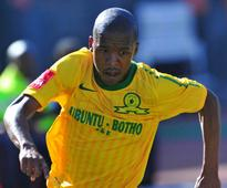 Downs young champs off to Japan