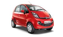 In Images: Five cheapest cars in India