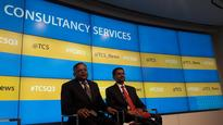 Tata Consultancy Services bracing for tighter US visa rules