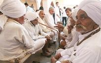 New Protest on Jat Agenda if Quota Demand not Met
