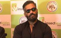PM Modi will be re-elected in 2019: Suniel Shetty