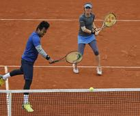 Leander Paes Says Winning a Grand Slam Just Ahead Of Olympics 'Relevant'