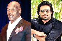 'Saala Khadoos' makers to hold special screening for Mike Tyson in US
