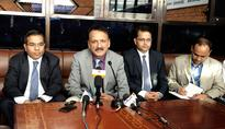 Foreign Minister Mahat stresses on special needs of LDCs and LLDCs