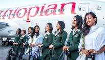 Ethiopian Airlines To Launch 7 New Destinations