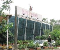 Vijay Mallya's Kingfisher House Put On Auction Again, This Time At A Reduced Price