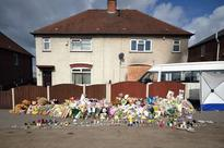 Derby fire constable brands the actions of Philpotts as 'stupid' and 'shameful'