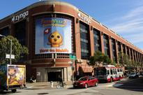 Zynga forecasts current-quarter bookings above estimates