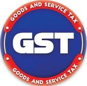 Disability sector not happy with GST
