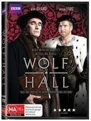 Epic Tudor tale Wolf Hall is essential summer viewing