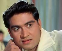 Joy Mukherjee's wife confident about his unreleased film's music