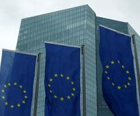 European Central Bank issues fresh guidelines on lender's capital and cash