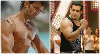 Is Hrithik Roshan's Kaabil inspired by Salman Khan's Buland?