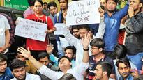 Speak up Delhi | Announcement of CBSE re-exam leaves students, parents in shock