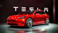 Elon Musk teases Tesla's entry into India, but will it really happen?