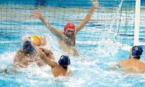 Egypt wins FINA World Youth Water Polo Championships African qualifiers
