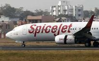 Bomb Scare On SpiceJet Flight At Amritsar Airport