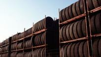 Govt probes dumping of Chinese tyres