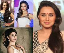 Deepika Padukone, Jacqueline Fernandez, Sonakshi Sinha are married to businessmen from Farrukhabad!