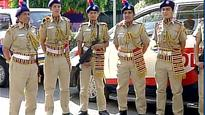 Delhi gets first ever all-women PCR cruisers