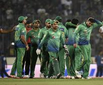 No Quick Fix to Pakistans Cricket Problems: Mudassar Nazar