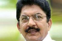 Jallikattu ordinance: Tamil Nadu Governor to reach Chennai today