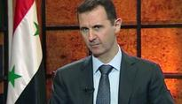 Report: Assad preparing missile strike against Tel Aviv in case attacked