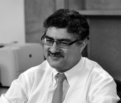 IIM-A director Ashish Nanda steps down citing personal reasons
