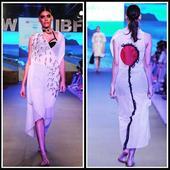 Anupama Dayal, Suneet Verma to showcase at India Beach Fashion Week 2017