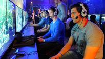 Buy Activision, Electronic Arts on rising 'in-game' purchases: Morgan Stanley