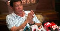 Philippine president-elect rebukes Catholic Church