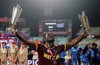 Darren Sammy believes West Indies WT20 success can `inspire` a new generation
