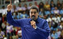 Date set for Venezuela 'sham' presidential vote