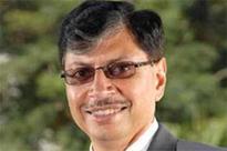 Phaneesh Murthy joins the board of Cigniti Technologies