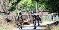Heavily armed Maoists abduct, kill intelligence branch cop in Jharkhand