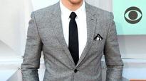 Tom Hiddleston: City Times It Boy