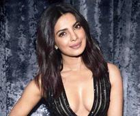 Priyanka Chopra hopes all B-Town celebs enjoy popularity in Hollywood