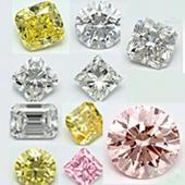Lab-Grown Diamond Association almost doubles member base