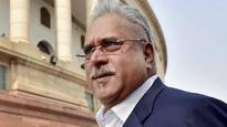 Vijay Mallya as MP: 10 years, 0 special mentions, 621 questions